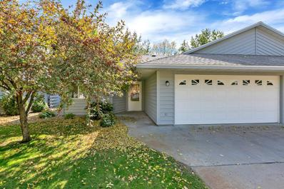 114 Eagle Drive, Cold Spring, MN 56320 - #: 5318903