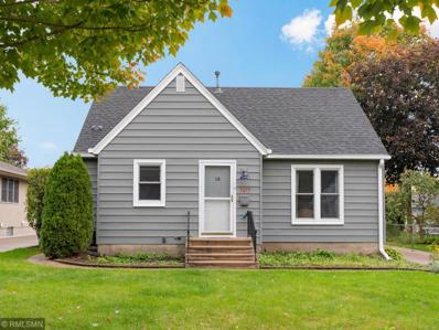 7417 Colfax Avenue S, Richfield, MN 55423 - MLS#: 5319226