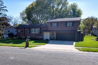 102 26th Street NW, Rochester, MN 55901 - MLS#: 5319246