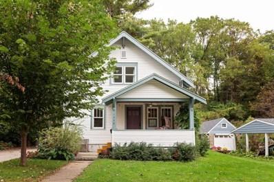 1048 Putnam Avenue, Red Wing, MN 55066 - MLS#: 5319320