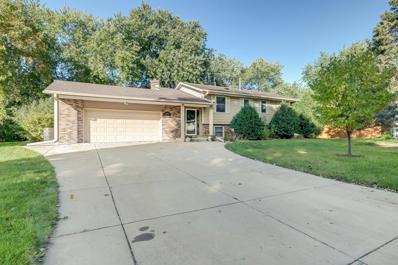 14305 Gladiola Court, Apple Valley, MN 55124 - MLS#: 5319462