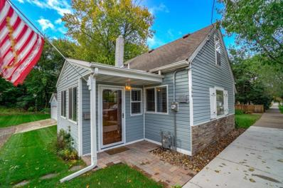150 Sidney Street E, Saint Paul, MN 55107 - MLS#: 5319482