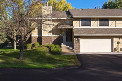8572 Xenium Lane N, Maple Grove, MN 55369 - MLS#: 5319518