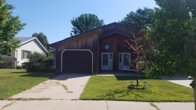 4522 15th Avenue NW, Rochester, MN 55901 - MLS#: 5319606
