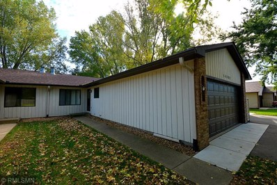 14382 Pennock Avenue, Apple Valley, MN 55124 - MLS#: 5319607
