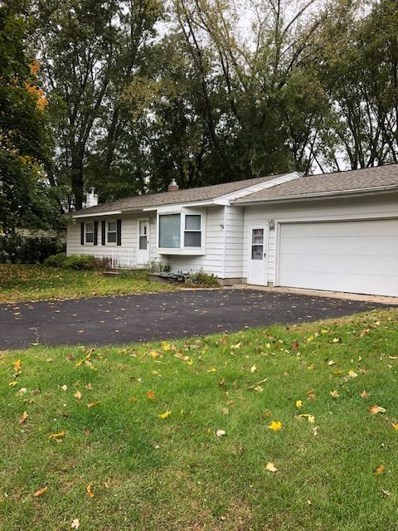 4725 19th Street SE, Marion Twp, MN 55904 - MLS#: 5319653