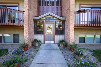 1108 Greenvale Avenue W UNIT 2, Northfield, MN 55057 - MLS#: 5319800