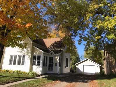1513 Norwood Street, Brainerd, MN 56401 - MLS#: 5319872