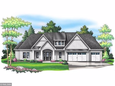 752 Summerbrooke Circle, Eagan, MN 55123 - MLS#: 5320028