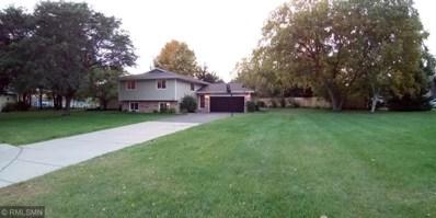 102 W Golden Lake Road, Circle Pines, MN 55014 - MLS#: 5320147