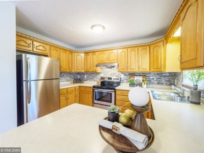521 9th Avenue NW, Waseca, MN 56093 - #: 5320417