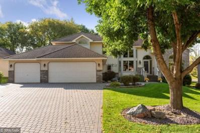 14229 63rd Avenue N, Maple Grove, MN 55311 - MLS#: 5320506