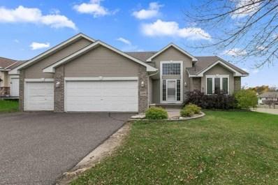 1206 Varner Way, Buffalo, MN 55313 - #: 5320526