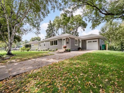 8516 Queen Avenue S, Bloomington, MN 55431 - MLS#: 5320566