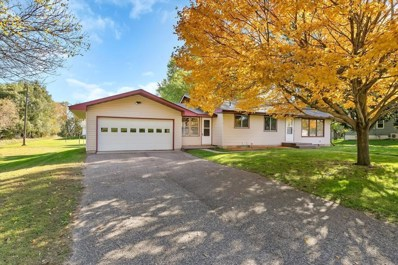 720 Lincoln Avenue, South Haven, MN 55382 - MLS#: 5320652