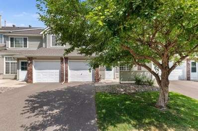 8767 Branson Drive, Inver Grove Heights, MN 55076 - #: 5320826