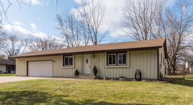 10163 Union Terrace Lane N, Maple Grove, MN 55369 - MLS#: 5320975