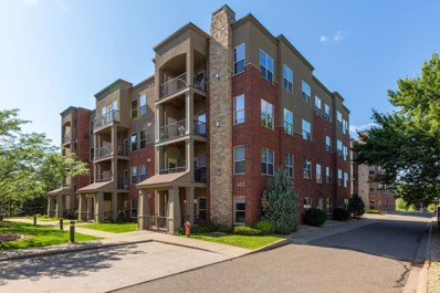 462 Ford Road UNIT 101B, Saint Louis Park, MN 55426 - MLS#: 5320978