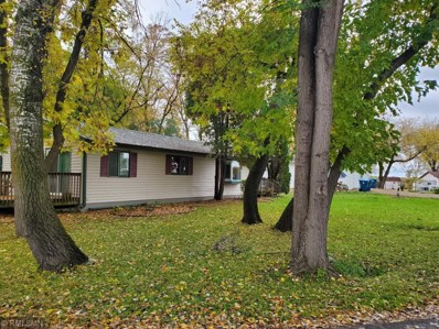 714 Woodland Drive SE, Forest Lake, MN 55025 - MLS#: 5321004