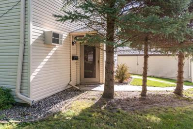 2715 56th Street NW UNIT A, Rochester, MN 55901 - MLS#: 5321096