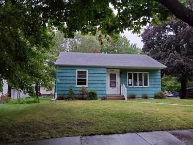 674 Ohio Street, Saint Paul, MN 55107 - #: 5321351