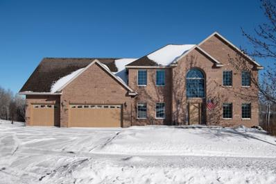 3006 30th Street Court S, Saint Cloud, MN 56301 - #: 5321365