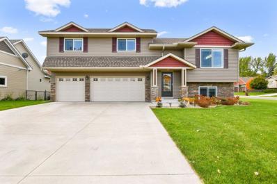 17978 Nixon Court NW, Elk River, MN 55330 - MLS#: 5321586