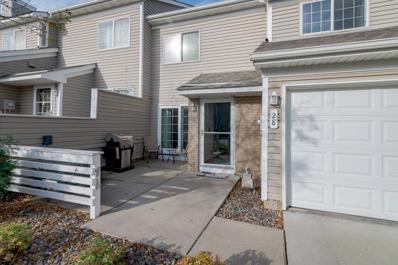 13465 60th Place N UNIT 28, Plymouth, MN 55446 - MLS#: 5321627