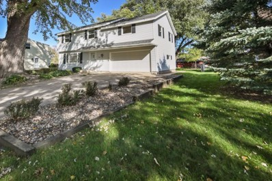 2732 18th Avenue NW, Rochester, MN 55901 - MLS#: 5321714