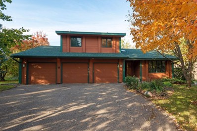 1457 Colleen Avenue, Arden Hills, MN 55112 - MLS#: 5322011