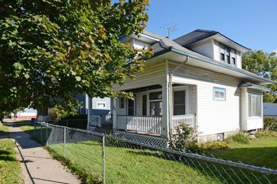 946 Burr Street, Saint Paul, MN 55130 - #: 5322066