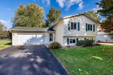 11534 100th Avenue N, Maple Grove, MN 55369 - #: 5322095