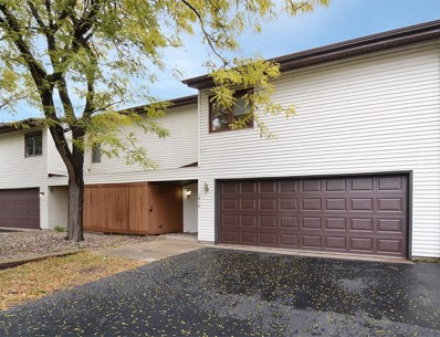 3436 Willow Avenue, White Bear Lake, MN 55110 - #: 5322165