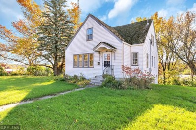 516 2nd Street S, Cold Spring, MN 56320 - #: 5322214