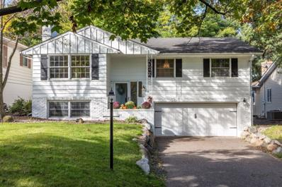 4520 VanDervork Avenue, Edina, MN 55436 - MLS#: 5322287