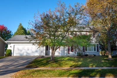 4420 Manor View Drive NW, Rochester, MN 55901 - MLS#: 5322327