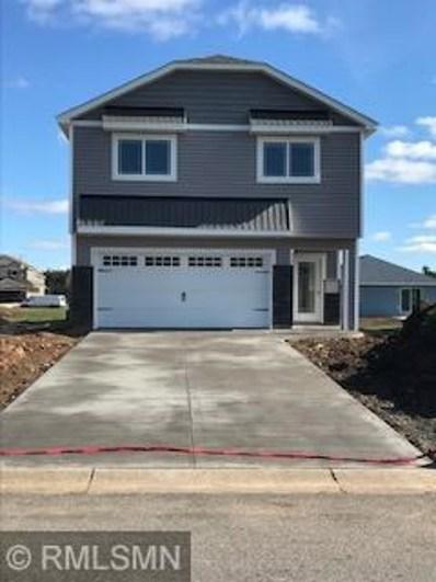 410 Bluebird Street, Mora, MN 55051 - MLS#: 5322366