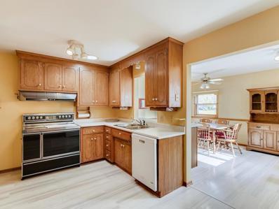 3659 Main St. Ne, Minneapolis, MN 55418 - MLS#: 5322509