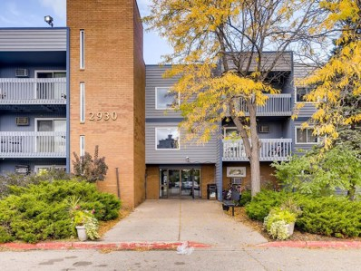2930 Blaisdell Avenue UNIT 202, Minneapolis, MN 55408 - MLS#: 5322537