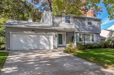 2027 13th Avenue NW, Rochester, MN 55901 - MLS#: 5322558