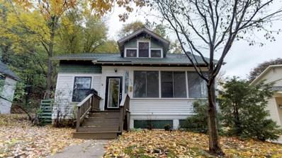 1215 W 4th Street, Red Wing, MN 55066 - MLS#: 5322655