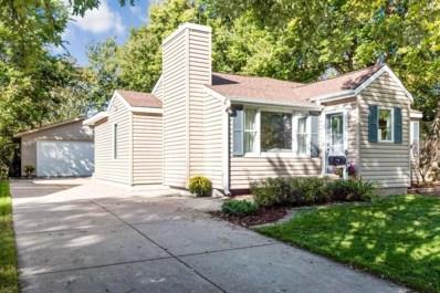 6614 Irving Avenue S, Richfield, MN 55423 - MLS#: 5322719