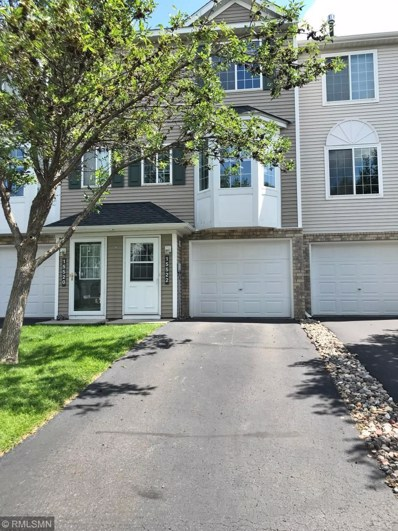 15522 Float Lane, Apple Valley, MN 55124 - MLS#: 5322746