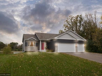 2436 River Bend Trail, Mayer, MN 55360 - #: 5322952
