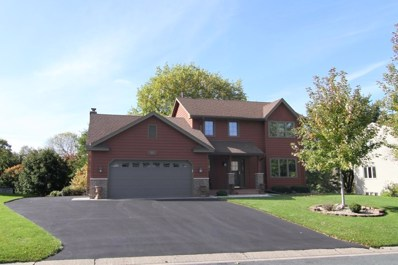 8415 Cooper Way, Inver Grove Heights, MN 55076 - #: 5323112