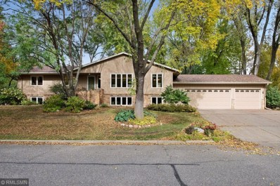 10020 Windsor Lake Lane, Minnetonka, MN 55305 - MLS#: 5323190