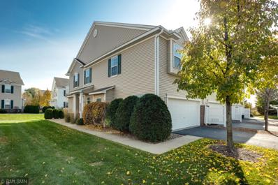 11001 Oak Grove Circle UNIT A, Woodbury, MN 55129 - MLS#: 5323390