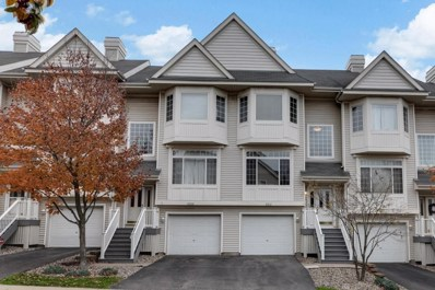 8912 Brunell Way UNIT 804, Inver Grove Heights, MN 55076 - #: 5323395