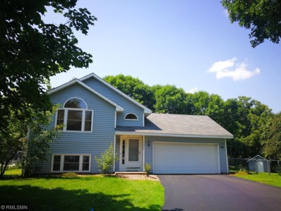 1379 Rice Creek Trail Court, Shoreview, MN 55126 - #: 5323487