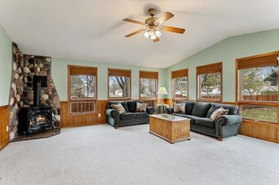 2081 Spruce Place, White Bear Lake, MN 55110 - MLS#: 5323537